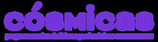 Cósmicas-Logo-RGB_roxa.png