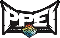 ___PPI_Logo.png