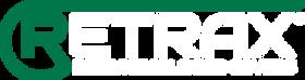 ex_q100_w200_h85_retrax-logo.png