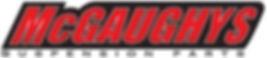 ___MCG_Logo.jpg