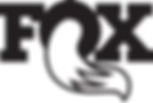 ___FOX_Logo.png