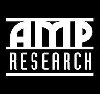 ___AMP_Logo.jpg