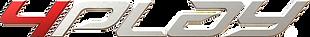4play-wheels-logo.png