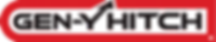 gen-y-logo.png
