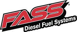 ___FAS_Logo.jpg
