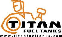 ___TFT_Logo.jpg