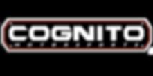 ___COG_Logo.png