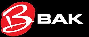 ___BAK_Logo.png