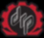 ___DRP_Logo.png