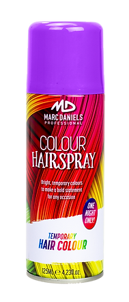 MD_HairSpray-PURPLE.png