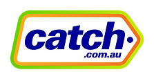 Catch-logo-footer.png
