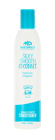 MD_SilkySmoothCoconut_Conditioner_Front.