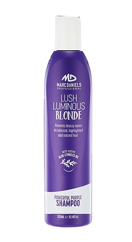 MD_LushLuminousBlonde_Shampoo_Front.png