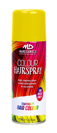 MD_HairSpray-YELLOW.png