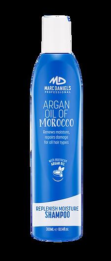MD_Argan_Shampoo_Front_Mockup.png