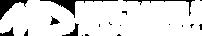 1803_MarcDaniels_LogoHoriz-White.png
