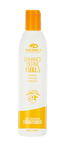 MD_EnhanceDefineCurls_Conditioner_Front.
