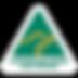 Australian-Made-Owned-full-colour-logo_p