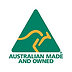 Australian-Made-Owned-full-colour-logo_p