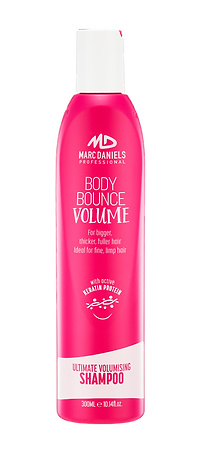 MD_BodyBounceVolume_Shampoo_Front.png