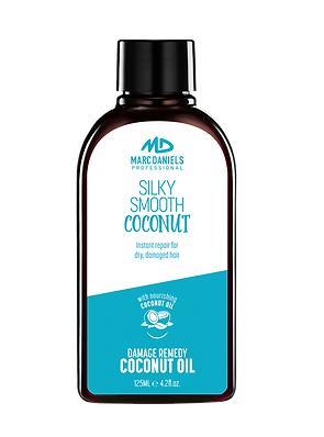 MD_DamageRemedyCoconutOil_Front.png