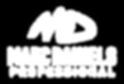 1803_MarcDaniels_LogoVert.png