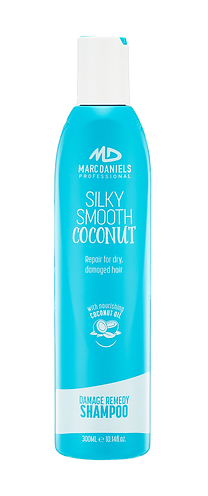 MD_SilkySmoothCoconut_Shampoo_Front.png