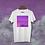 Thumbnail: T-Shirt! Cineparayso Easy TD0102