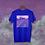 Thumbnail: T-Shirt! Cineparayso Easy TM0102