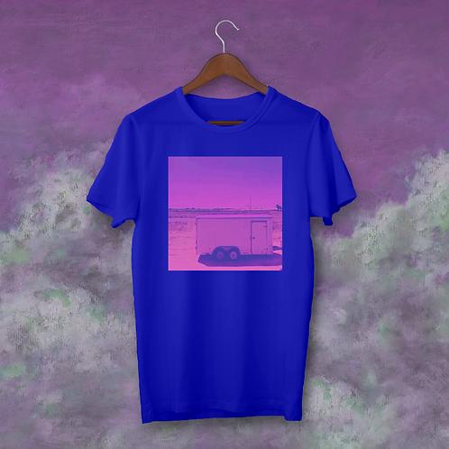 T-Shirt! Cineparayso Easy TD0102