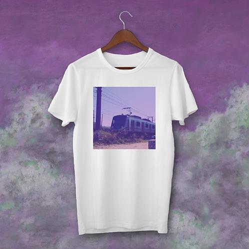 ¡Camiseta! Cineparayso Viral TN0102