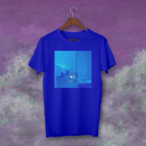 T-Shirt! Cineparayso Limited TQ01