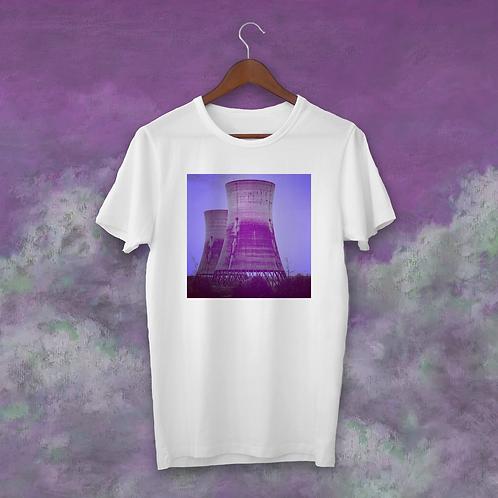 T-Shirt! Cineparayso Limited TA02