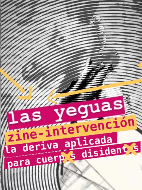 EquiZine (edición argentina)