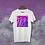 Thumbnail: T-Shirt! Cineparayso Viral TI010203