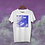 Thumbnail: T-Shirt! Cineparayso Easy TV0102
