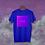 Thumbnail: T-Shirt! Cineparayso Viral TU010203