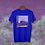 Thumbnail: ¡Camiseta! Cineparayso Viral TN0102