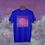 Thumbnail: T-Shirt! Cineparayso Viral TW010203