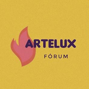 artelux%20forum_edited.jpg
