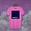 Thumbnail: T-Shirt! Cineparayso Easy TK010203