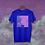 Thumbnail: T-Shirt! Cineparayso Easy TE0102