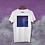 Thumbnail: T-Shirt! Cineparayso Viral TT010203