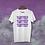 Thumbnail: T-Shirt! Cineparayso Viral TP010203