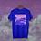 Thumbnail: T-Shirt! Cineparayso Easy TH0102