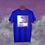Thumbnail: ¡Camiseta! Cineparayso Easy TO010203