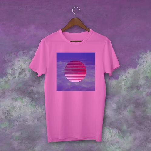 T-Shirt! Cineparayso Viral TW010203