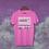 Thumbnail: T-Shirt! Cineparayso Viral TG0103