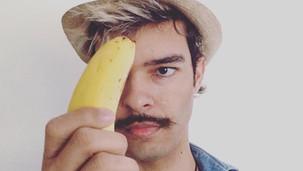 Bananen-Studie