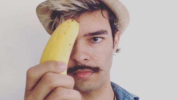 Estudo Sobre Bananas